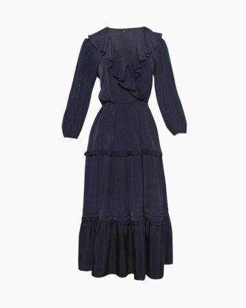 Robe Midi