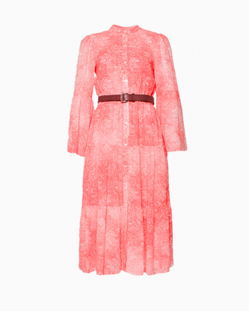 Robe Sunbleched