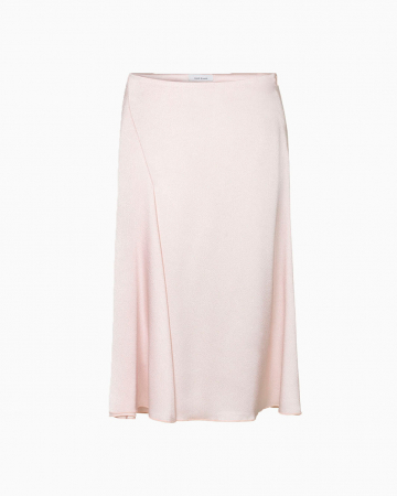 Jupe Eva Skirt Rose