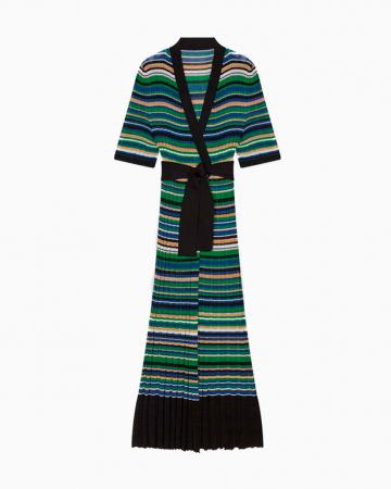 Robe Ramacca
