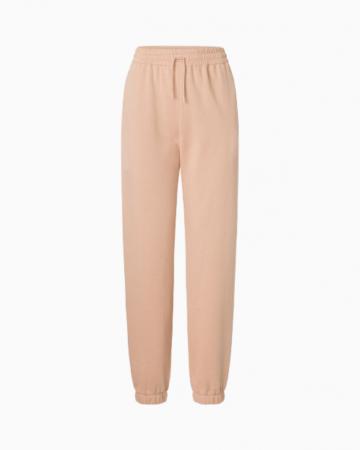 Pantalon Carmen rose
