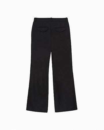 Pantalon Felipe