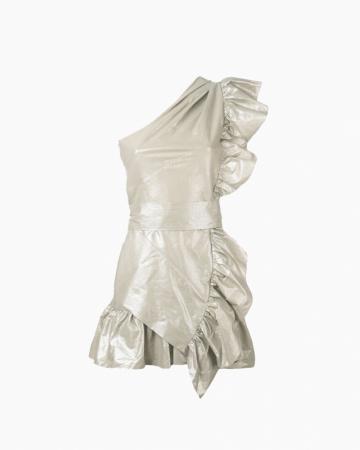 Robe Lavern Metallic