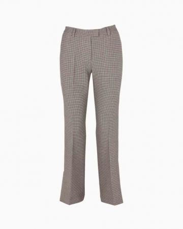 Pantalon Beaucaro