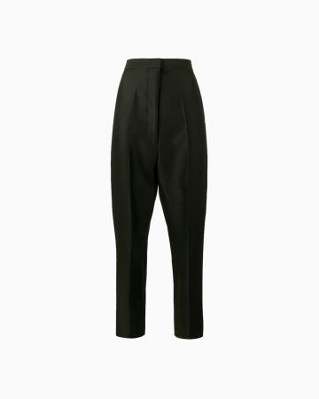 Pantalon Noir