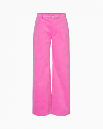 Pantalon Allie