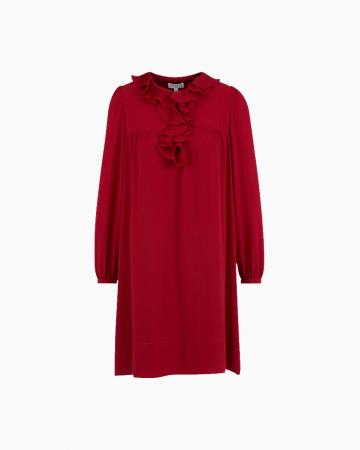 Robe Roxane