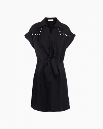 Robe Petronille