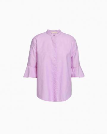 Charly Pink Shirt