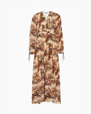Robe Hazel