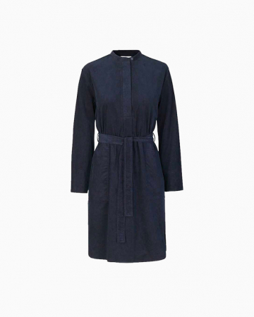 Robe Samira Night Sky