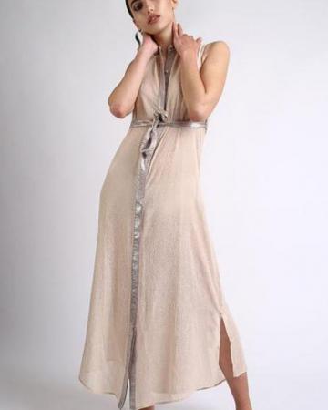 Robe Verona
