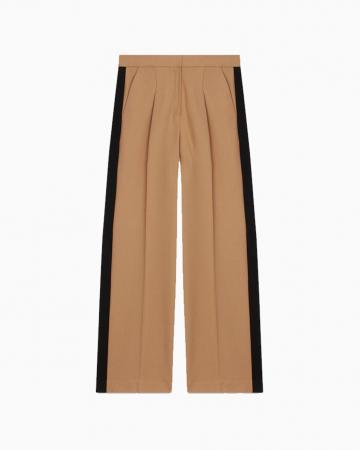 Pantalon Polilo