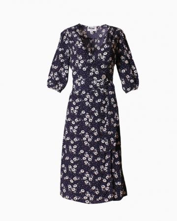 Robe Florence