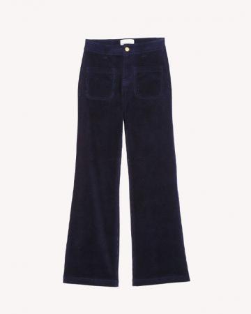 Pantalon Sonny