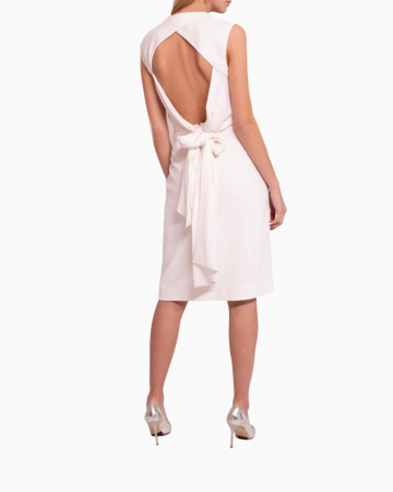 Robe Backless