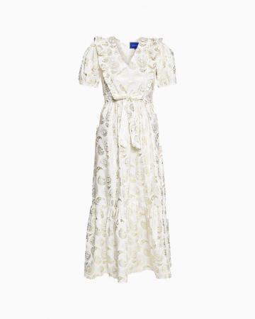 Tendora dress