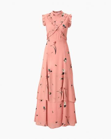 Robe Blossom