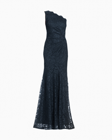 Robe Whitney Navy