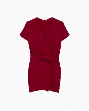 Elodie-dress