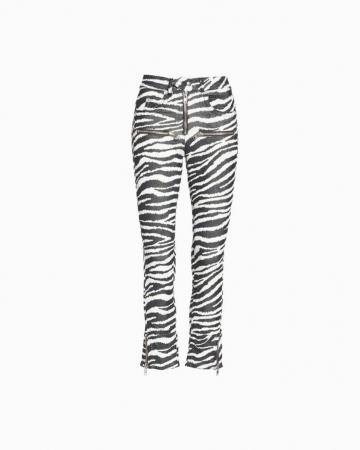 Pantalon Alone Crop