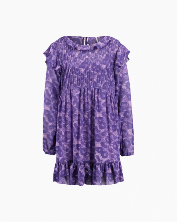 Robe These Dreams Violet