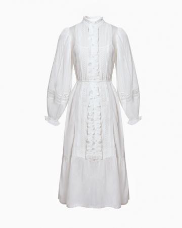Robe Claire