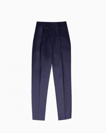 Pantalon Philou