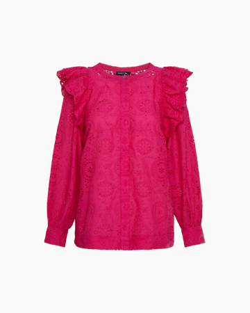 Inesa blouse