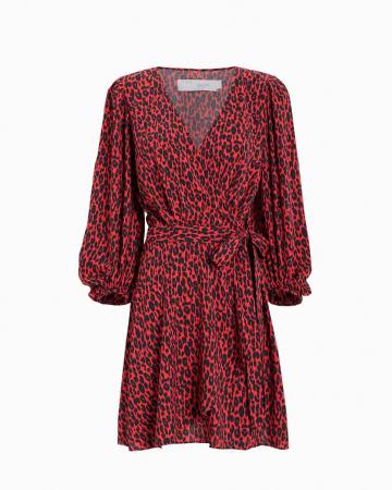 Boina Dress