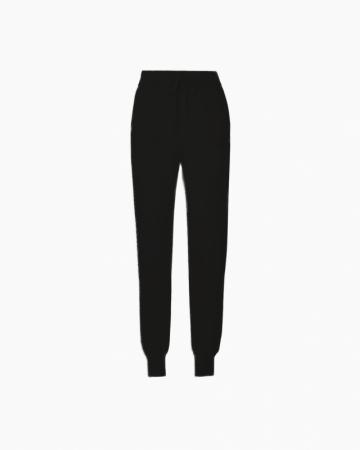 Pantalon Joggy Noir