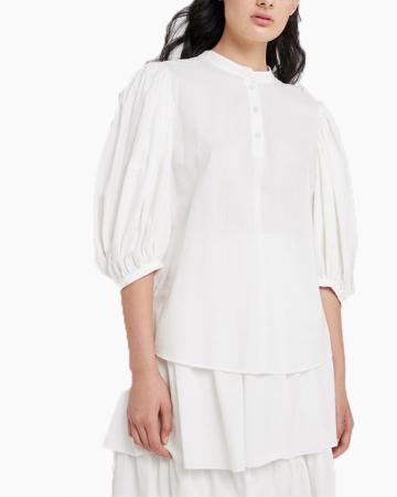 Lou blouse