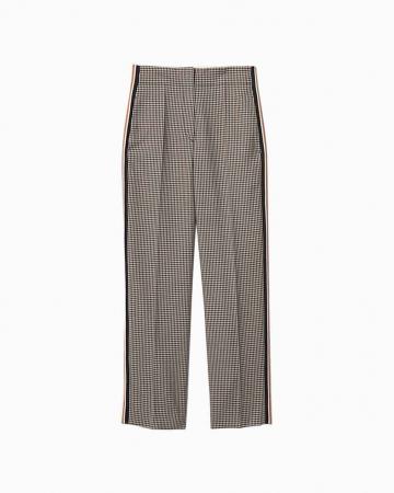 Pantalon Nils