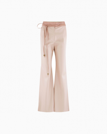 Pantalon Chimo Rose
