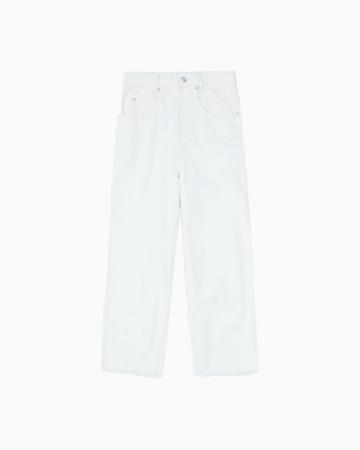 Pantalon Lalis
