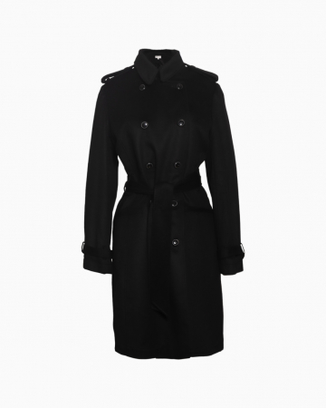 Manteau Trench Milly
