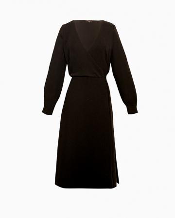 Robe Robertine