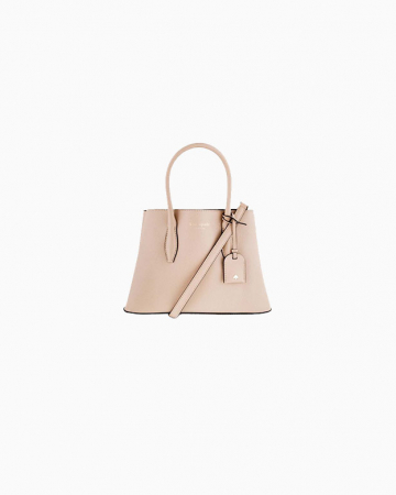 Sac Medium Eva Blush