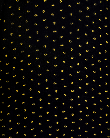 Robe Polka Dots