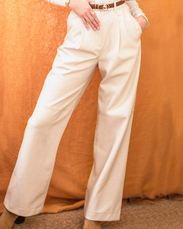 Pantalon Noomi