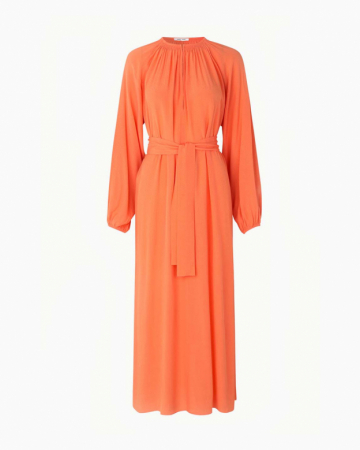 Robe Kaia Long
