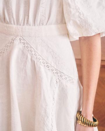 Robe Antonella
