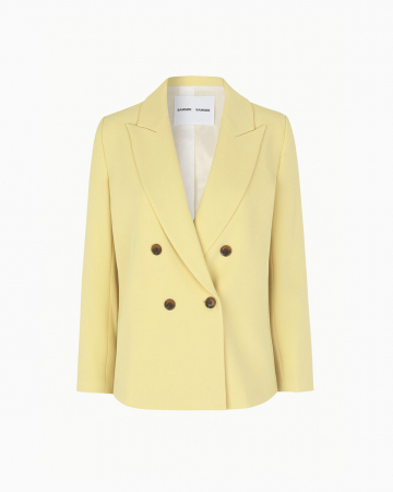 Blazer Magrit Pineapple Slice