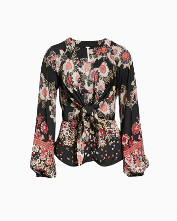 Blouse Christine