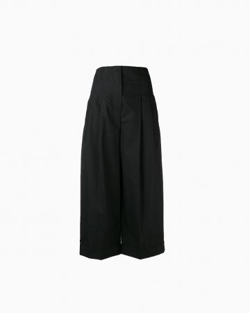 Pantalon Phoebe
