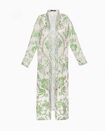 Kimono Iva