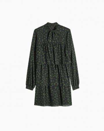 Robe Green