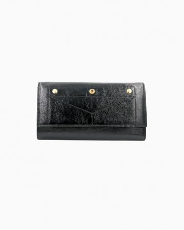 Vernie purse