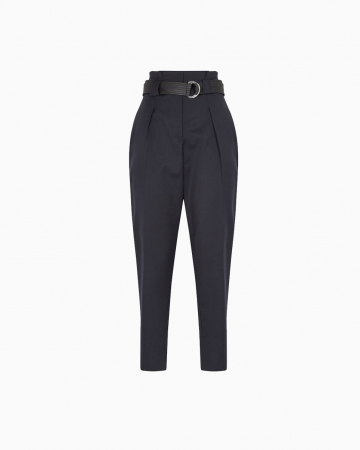 Pantalon Pipiou