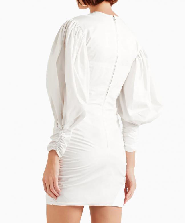 Location robe Isabel Marant May 3